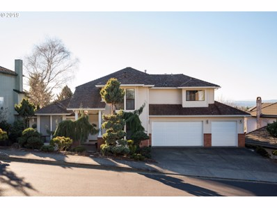 12694 SE Spring Mountain Dr, Happy Valley, OR 97086 - MLS#: 19342885