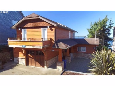 1817 SW Coast Ave, Lincoln City, OR 97367 - #: 19343642