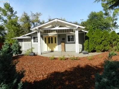 90 SW Frenwood Way, Beaverton, OR 97005 - MLS#: 19344262