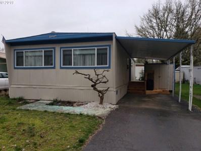 3921 E Fourth Plain Blvd UNIT 72, Vancouver, WA 98660 - MLS#: 19344722
