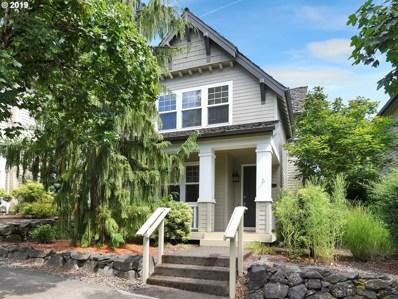 2410 NW Miller Rd, Portland, OR 97229 - MLS#: 19345580