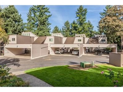7567 N Edgewater Ave, Portland, OR 97203 - MLS#: 19347100