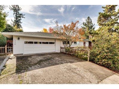 1770 E 26TH Ave, Eugene, OR 97403 - MLS#: 19347215
