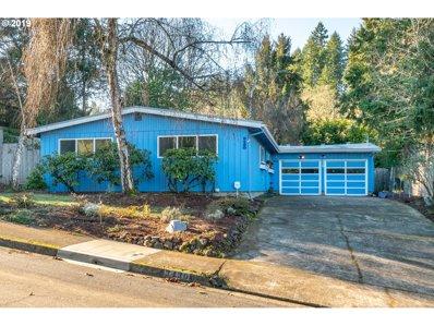 3430 McMillan St, Eugene, OR 97405 - MLS#: 19347920