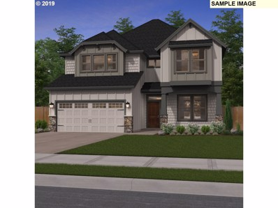 16103 NE 8TH St, Vancouver, WA 98684 - MLS#: 19348167