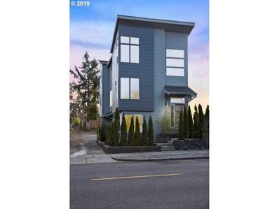 2430 NE Killingsworth St, Portland, OR 97211 - MLS#: 19350618