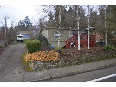 605 S 2ND St, Springfield, OR 97477 - MLS#: 19352649
