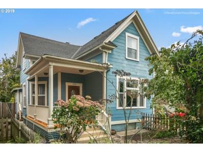 3729 SE Madison St, Portland, OR 97214 - MLS#: 19352894