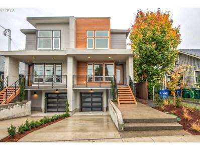5069 NE 22ND Ave, Portland, OR 97211 - MLS#: 19353174