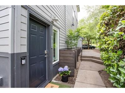 6756 N Pittsburg Ave, Portland, OR 97203 - MLS#: 19353812