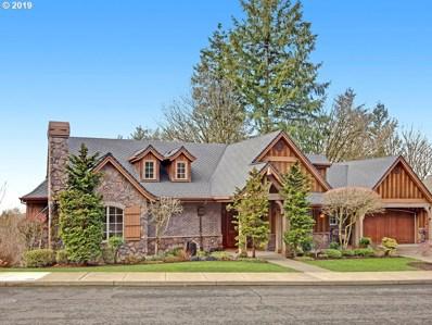 2835 NW Pinnacle Dr, Portland, OR 97229 - MLS#: 19354804