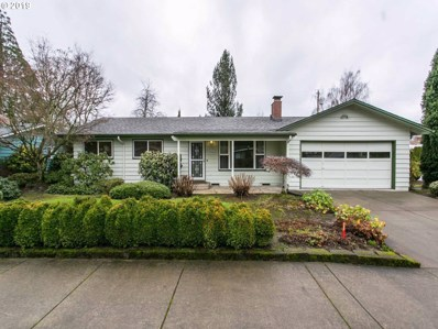 2904 18TH Ave, Forest Grove, OR 97116 - #: 19356256