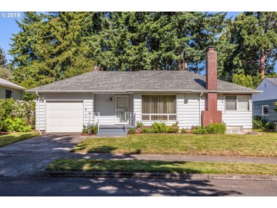 7726 SE 44TH Ave, Portland, OR 97206 - MLS#: 19358428