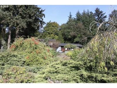 6100 E Evergreen Blvd, Vancouver, WA 98661 - MLS#: 19359540