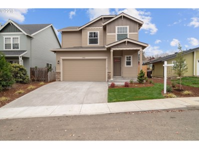 1460 SE 9TH Ave, Canby, OR 97013 - MLS#: 19360334