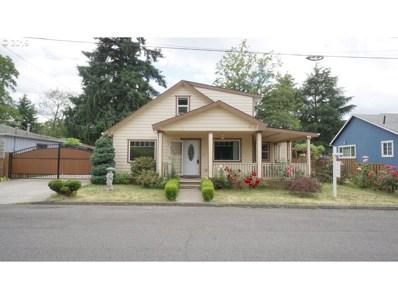 10320 SE Mitchell St, Portland, OR 97266 - MLS#: 19361876