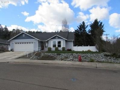 130 SE Woody Ct, Myrtle Creek, OR 97457 - MLS#: 19364811