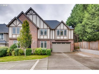 9173 SW Salmon St, Portland, OR 97225 - MLS#: 19365593