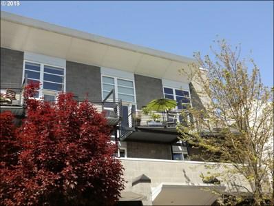 1910 NE 40TH Ave NE UNIT E, Portland, OR 97212 - MLS#: 19366856