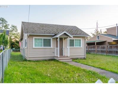 38242 Hood St, Sandy, OR 97055 - MLS#: 19367428