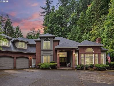 1511 SW Radcliffe Ct, Portland, OR 97219 - MLS#: 19367734