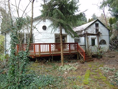 455 SE 4TH Ave, Estacada, OR 97023 - MLS#: 19368023