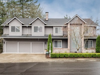 15930 SW 146th Ave, Tigard, OR 97224 - MLS#: 19368324
