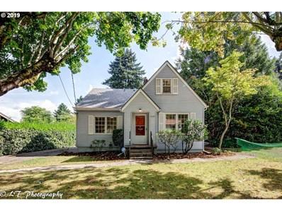 4546 NE 97TH Ave, Portland, OR 97220 - MLS#: 19368655