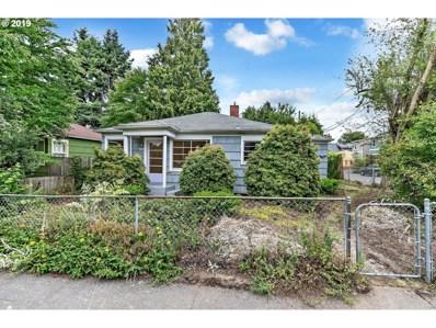 8306 N Peninsular Ave, Portland, OR 97217 - MLS#: 19371782