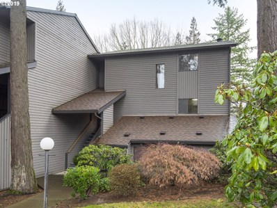8937 SW Fairview Pl, Tigard, OR 97223 - MLS#: 19373380