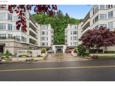 2445 NW Westover Rd UNIT 214, Portland, OR 97210 - MLS#: 19373657