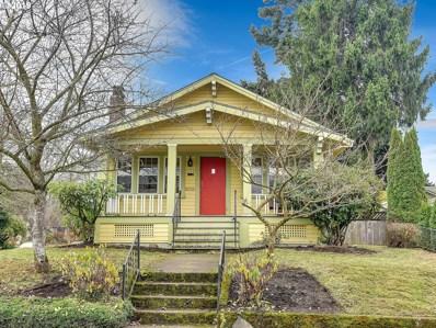7304 N Jersey St, Portland, OR 97203 - MLS#: 19373839