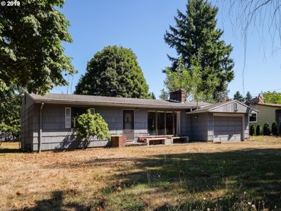 528 SE 128TH Ave, Portland, OR 97233 - MLS#: 19376026