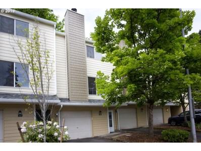 13216 NE Salmon Creek Ave UNIT # L2, Vancouver, WA 98686 - MLS#: 19377183