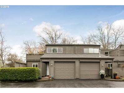 1561 NW Tanasbrook Ct, Beaverton, OR 97006 - #: 19379654