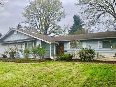 1479 Santa Rosa St, Eugene, OR 97404 - MLS#: 19379899