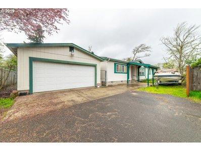 117 Knapp Ln, Eugene, OR 97404 - MLS#: 19380578