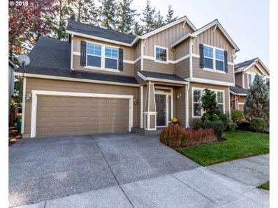 748 SW 17TH Way, Troutdale, OR 97060 - MLS#: 19381196