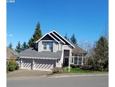 8132 SW 186TH Ave, Beaverton, OR 97007 - MLS#: 19381577