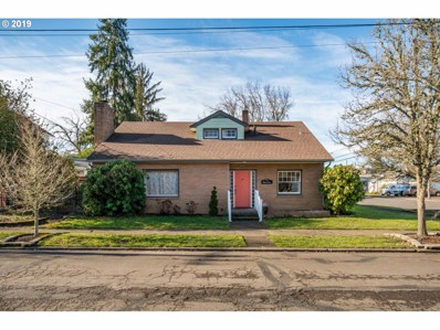 710 Calapooia St SW, Albany, OR 97321 - MLS#: 19384635
