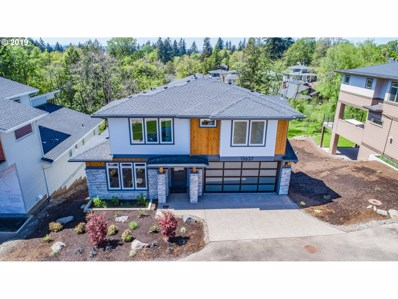 13637 Westlake Dr, Lake Oswego, OR 97035 - MLS#: 19384694