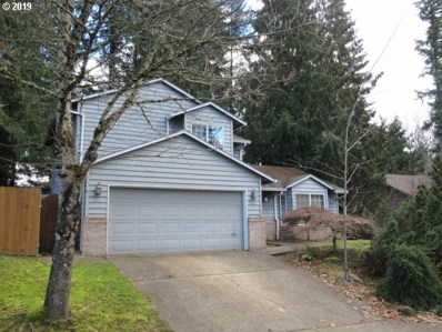 17780 Loundree Dr, Sandy, OR 97055 - MLS#: 19384715