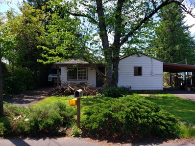 1111 SE 144TH Ave, Portland, OR 97233 - MLS#: 19386412