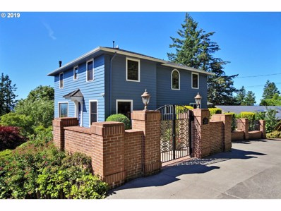 5420 SW Westwood Vw, Portland, OR 97239 - MLS#: 19386855