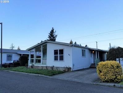 3930 SE 162ND Ave, Portland, OR 97236 - MLS#: 19388390
