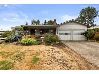 13224 NE Sacramento St, Portland, OR 97230 - MLS#: 19388783