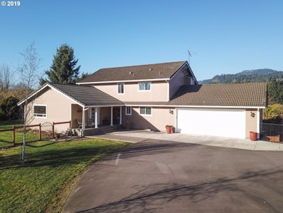 2778 19TH St, Springfield, OR 97477 - MLS#: 19389139