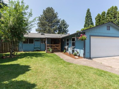 1785 SW Birdsdale Ct, Gresham, OR 97080 - #: 19389543