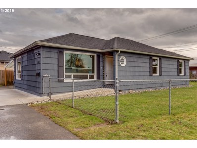1631 Ocean Beach Hwy, Longview, WA 98632 - MLS#: 19389915