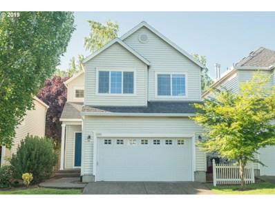 15263 NW Sweetgale Ln, Portland, OR 97229 - MLS#: 19391225